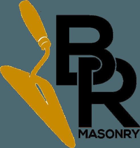 B R Masonry